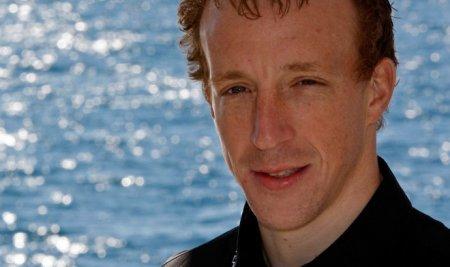 Пилот раллийных машин Крис Мик продолжил сотрудничество с компанией citroen