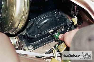 Регулировка сцепления ВАЗ-2112 своими руками: фото и видео
