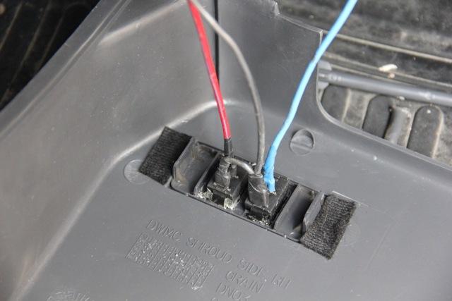Как выставить зажигание на Дэу Нексия 8 клапанов инжектор