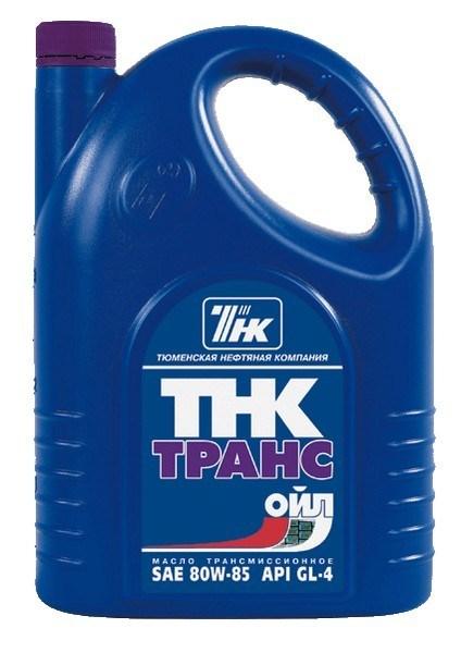 Какое трансмиссионное масло лучше для коробки Нивы Шевроле