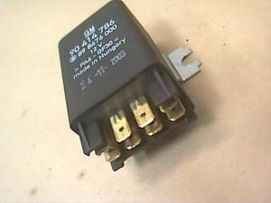 Не работает ближний свет на ВАЗ-2112: не горит и не светит