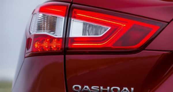 Как снять задний фонарь на Форд Фьюжн: фото и видео