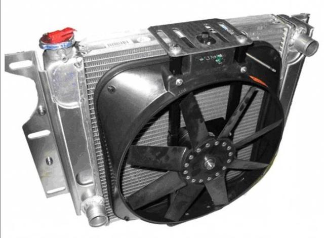ВАЗ-2114 закипает тосол в расширительном бачке: ремонт и видео