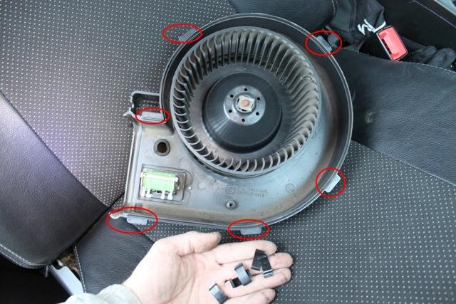 Замена радиатора печки Нива Шевроле с кондиционером: фото, видео