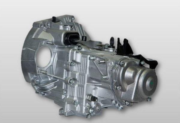 Как снять КПП на ВАЗ-2112 16 клапанов: демонтаж коробки передач