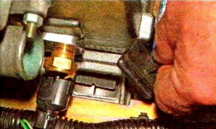 Замена клапанов на лада калина 8 клапанов: фото и видео