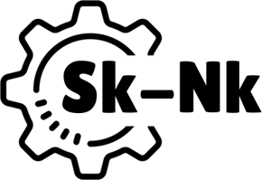Почему горит лампочка АБС на Шевроле Лачетти