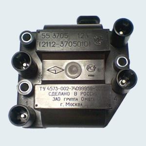 Как поменять свечи на ВАЗ-2114 8 клапанов: фото и видео