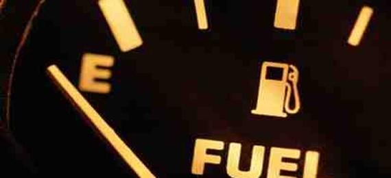 Как слить бензин из бака Нива Шевроле: способы