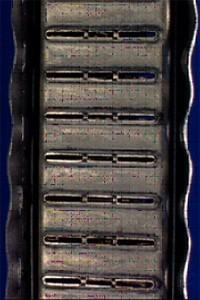 Антифриз или тосол для ВАЗ-2110: что лучше?