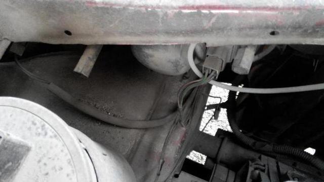 Как отрегулировать фары на ВАЗ-2110 своими руками: фото, видео