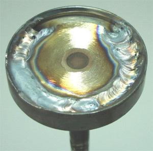 Замена клапанов ВАЗ-2114 8 клапанов своими руками: фото и видео