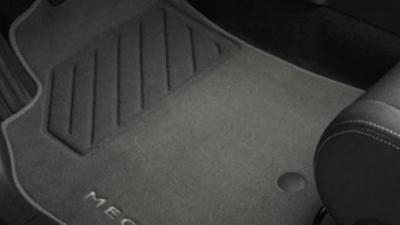 Новый Рено Меган 2018 года: комплектации и цены, фото, новый кузов