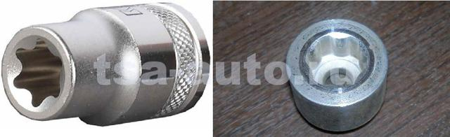 Как проверить ремень ГРМ на Форд Фокус 2: фото и видео