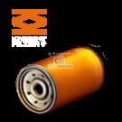 Какое масло заливать в двигатель Сузук Ггранд Витара 2.0 литра