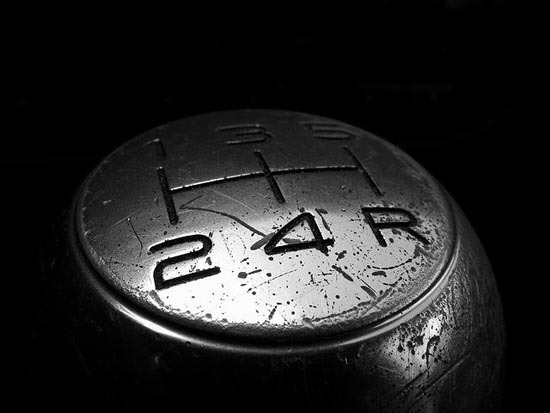 Воет коробка передач на ВАЗ-2114, что делать? Последствия