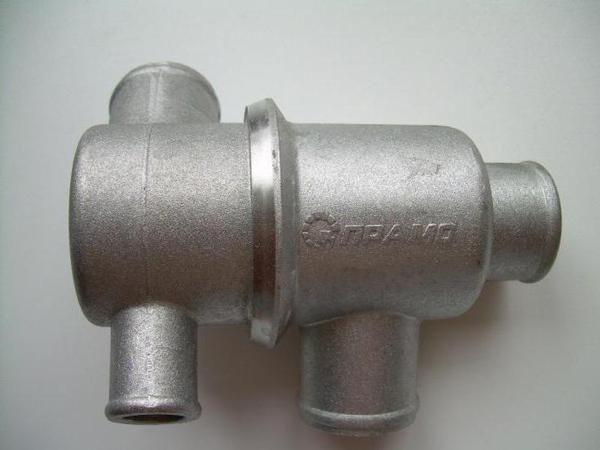 Почему быстро греется двигатель на ВАЗ-2114 8 клапанов инжектор