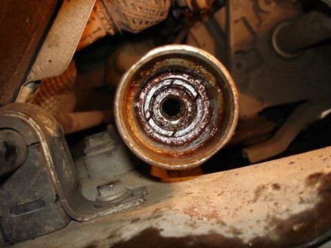 Ремонт и замена рулевой рейки Рено Дастер: скрипы, регулировка, люфт