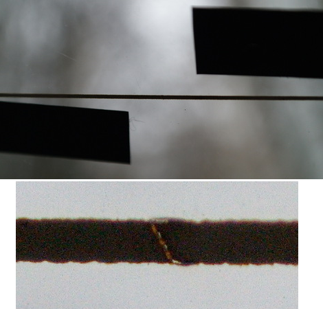 Не работает обогрев заднего стекла Рено Логан: причины, ремонт