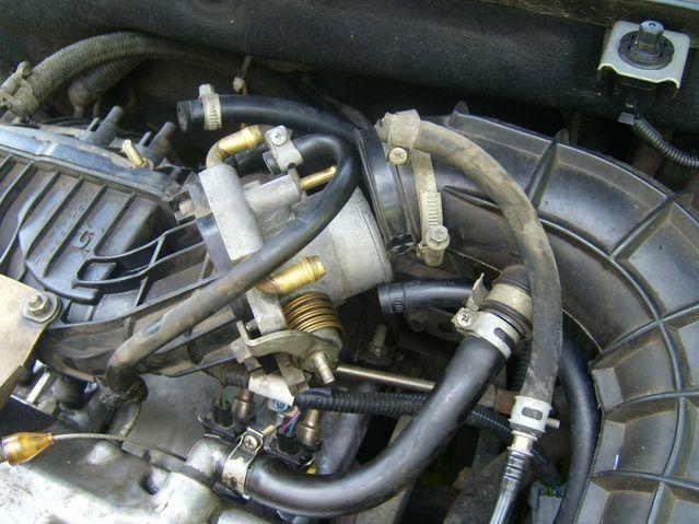 Горит чек двигателя Лада Калина: причины, фото, видео