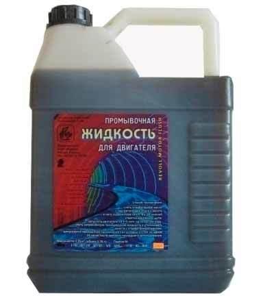Какое масло лить в двигатель Пежо 307: артикулы