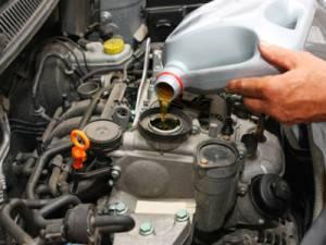 Какой антифриз заливать в Форд Фокус 2: опрос