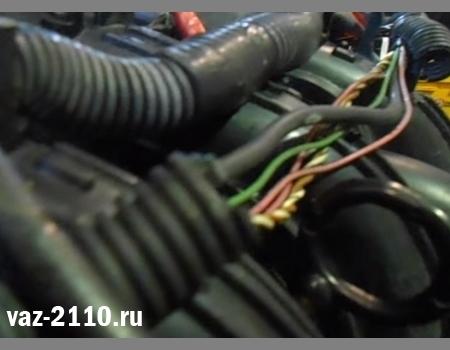 Почему не работает центральный замок на ВАЗ-2112: причины, ремонт