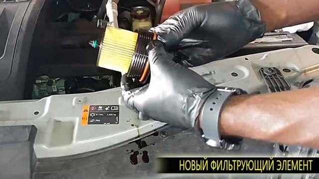Какое масло заливать в двигатель в Шевроле Каптива