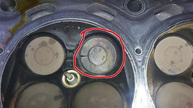 Причины возникновения бедной смеси ВАЗ-2114: ошибка 0171