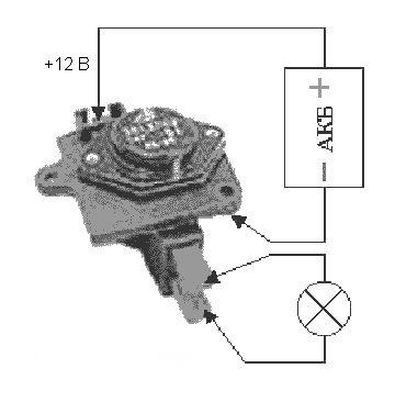 Генератор не даёт зарядку и напряжение ВАЗ-2114: причины, ремонт