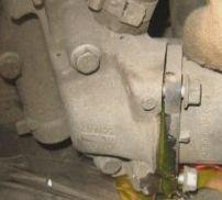 Замена печки радиатора Рено Симбол без снятия торпеды: фото
