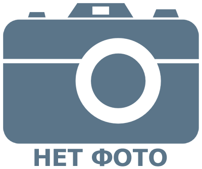 Замена антифриза на Рено Симбол: фото и видео