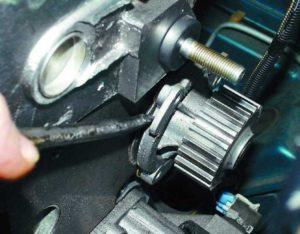 Какая лучше помпа на ВАЗ-2114 8 клапанов: что поставить, опрос