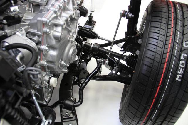 Рено Аркана 2019: комплектации и цены, технические характеристики