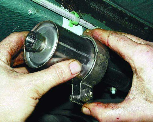 Почему горит чек на ВАЗ-2112 16 клапанов: причины, фото, видео