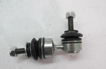 Замена задних сайлентблоков задних рычагов Форд Фокус 2