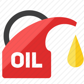 Какое и сколько масла лучше заливать в двигатель в Шевроле Ланос
