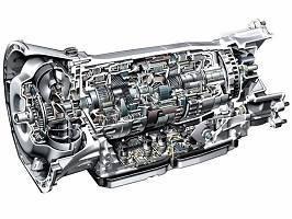 Замена масла в двигателе Рено Меган 2: какой объём, фото и видео