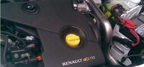 Какой реальный расход топлива на 100 км Рено Дастер дизель