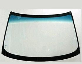 Замена лобового стекла Лада Калина: цена, фото, видео