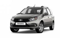 Сколько стоит новая Лада Гранта в Тольятти на заводе и у дилеров?