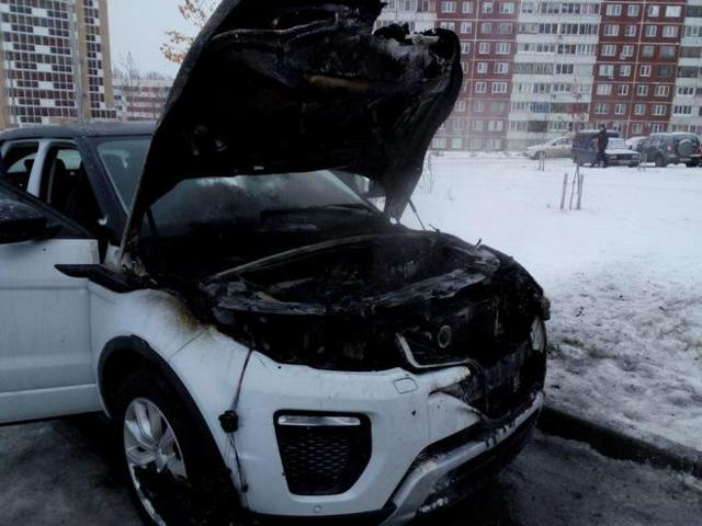 Запах выхлопных газов в салоне автомобиля ВАЗ-2112, что делать?