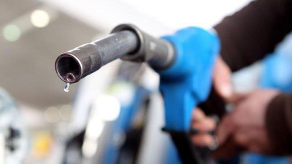 Расход топлива на 100 км на ВАЗ-2112: по паспорту и в реале