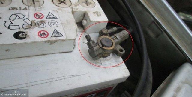 Как проверить катушку зажигания ваз-2114 8 клапанов мультиметром