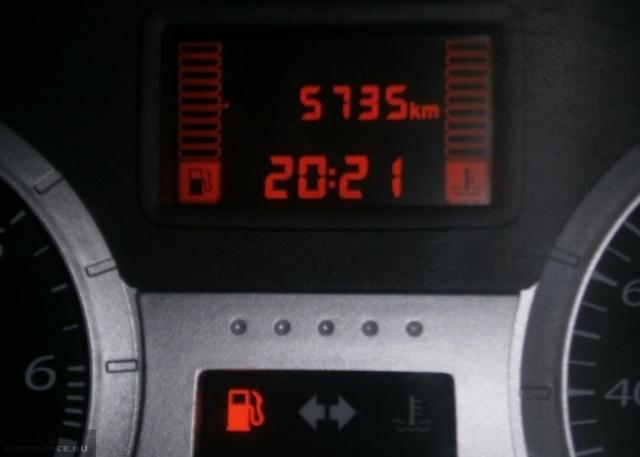 Какой бензин заливать в Лада Ларгус: 92 или 95?