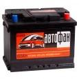 Какой аккумулятор стоит на Пежо 308: какой лучше?