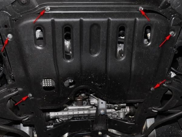 Замена моторного масла на Лада Ларгус 16 клапанов: объём, видео