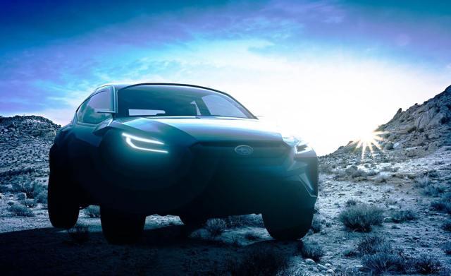 Новый стильный седан от Рено представят на Международной салоне в Женеве
