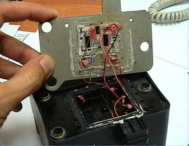 Как проверить модуль зажигания на ВАЗ-2110 инжектор 16 клапанов