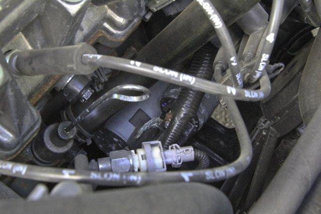Теперь largus будет укомплектован моторами отечественного производства